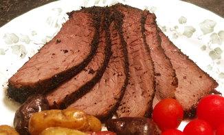 Coffe_crusted_steak