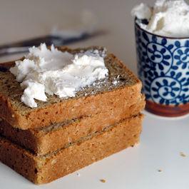 Gluten-free-bread-2.0