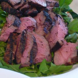 Coffee-rubbed_tri_tip