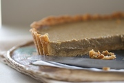 A_little_zaftig_coffee_custard_tart