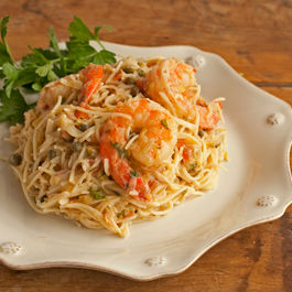 Shrimp-capellini_2