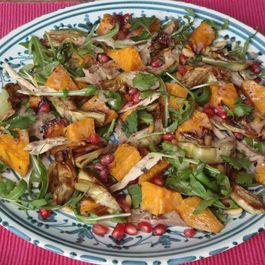 Salad_last