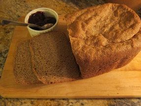 Whole_wheat_bread0001