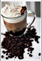 Kahlua_coffee_2