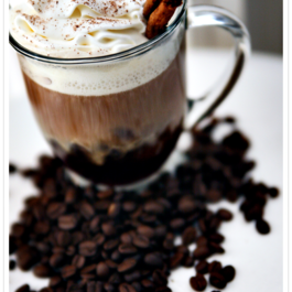 Kahlua_coffee_2