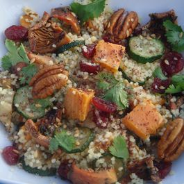 Couscous_salad_last