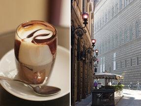 Caffe_marocchino