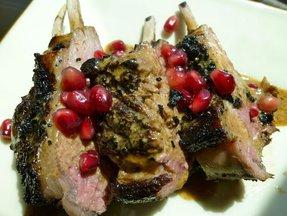 Lamb_chops_2