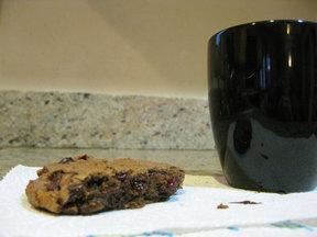 Espresso_cookie1