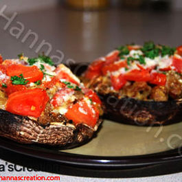 Stuffed-portobello-mushroom-featured