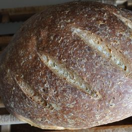 Bread_buttermilk_barley_whole