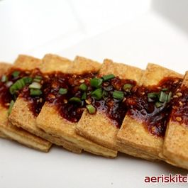 Fried_tofu_01-