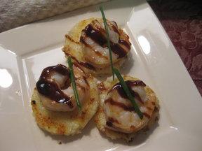 Grilled_grits_shrimp