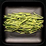 Freshcuts_zucchini_julienne