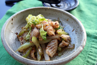 Squid_celery_stirfry_food52