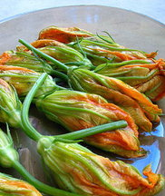 Cooking_in_france_301