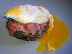 Artichoke_egg_salmon