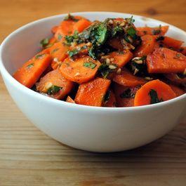 Moroccan_carrots