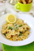 Bowtie_pasta_4