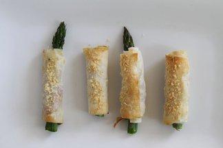 Asparagus_resized