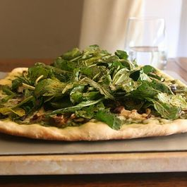 Vegetarian-pizza_1_