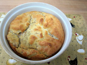 Cheese_souffle