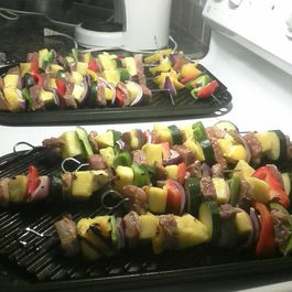 Pork_kabobs_on_grill