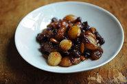 Tuscan Onion Confit