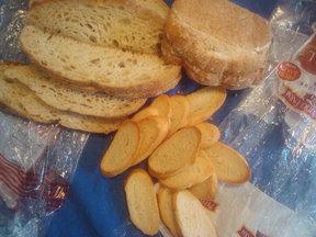 Lotsa_bread