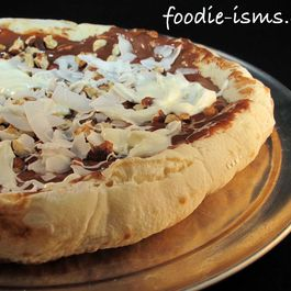 Nutella_pizza_foodie-isms