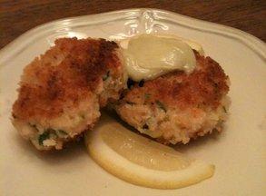 Shrimpcakes2