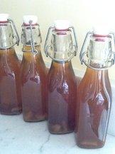 Green_tea_ginger_syrup