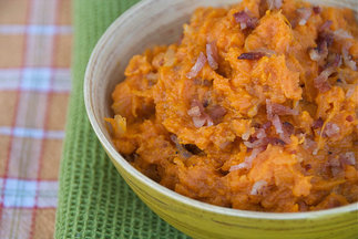 Beer_sweet_potatoes