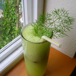 Cucumber-fennel_spritz_best_sm