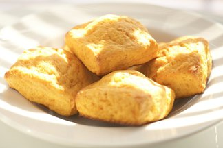 Sweet_potato_biscuit