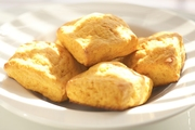 Sweet_potato_biscuit