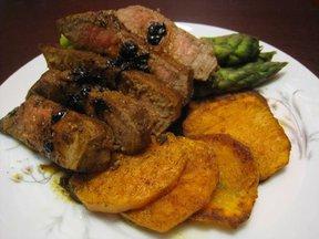 Pom_steak