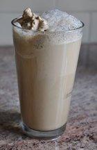 Coffee_soda_060211