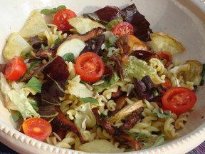 Tuscan_salad_last
