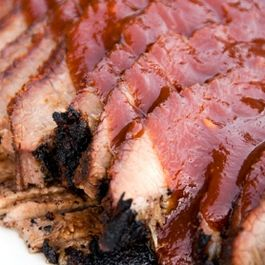 Texas-barbecue-beef-brisket