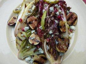 Fall_grilled_salad_medium_close_up