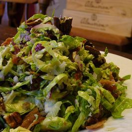 Brussels_sprout_slaw_small