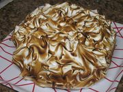 Torched_cake