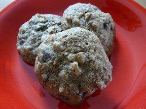 Nina_sgfcookies