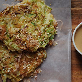 Food52 Team Favorites by Karl Rosaen