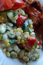 Cruisin_corn_salad