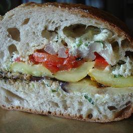 Grilled-garden-sandwich