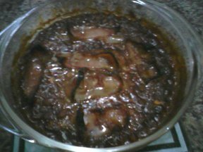 Baked_beans_with_bacon