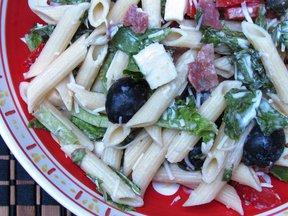 Pasta_salad_001