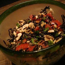 Salad-002